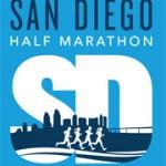 san-diego-half-marathon