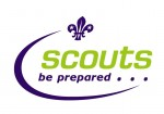 scouts-be-prepared
