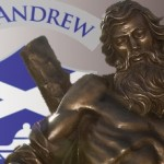 st-andrew-the-apostle-school-virginia