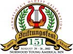 stiftungsfest-logo