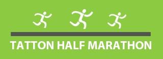 Tatton Half Marathon