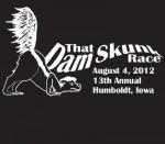 that-damn-skunk