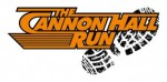 the-cannon-hall-run