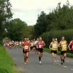 tholthorpe-10k-race-york-england-uk