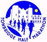 tonbridge-half-marathon-logo