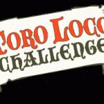 toro-loco-challenge