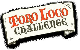 Toro Loco Challenge - Western Arizona