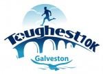 toughest-10k-galveston-logo