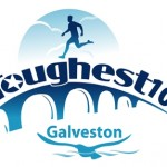 toughest-10k-galveston-logo