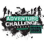 trail-plus-adventure-challenge-series-invigorated-by-original-source-logo
