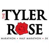 Tyler Rose Marathon