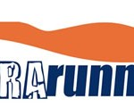 ultra-running-ltd-logo