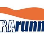 ultra-running-ltd-logo