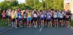 urenco-capenhurst-5k-race-2011