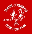 ware-joggers-run-for-fun-logo