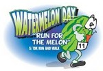 watermelon-day-run