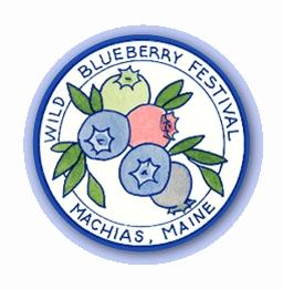 Blueberry Fun Run