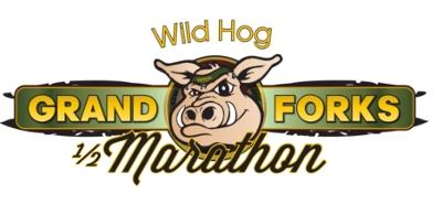 Grand Forks Wild Hog Half Marathon