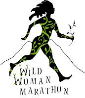 Wild Woman Trail Marathon and Relay