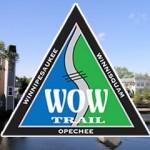 wow-trail-race