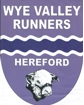 wye-valley-runners-logo
