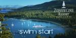 zephyr-cove-resort