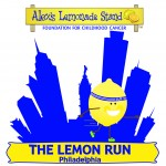 210262997283512896-Lemon_Run_Philly_logo