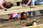 210861630361398360-The_Zombie_Mud_Run_photo_3