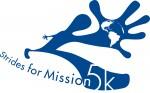 211047642501659032-Strides_for_Mission_Logo
