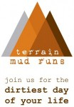 211108545371858768-terrain_mud_run_208x300