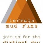 211108545371858768-terrain_mud_run_208x300