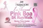 211154155871345376-Pink_Boa_5K