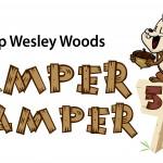 211281053951328229-CamperScamper2011nodate