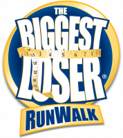 The Biggest Loser RunWalk Kids Challenge