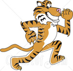 212186778331571405-62857_Royalty_Free_RF_Clipart_Illustration_Of_A_Tiger_Character_School_Mascot_Running