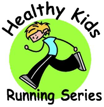 Healthy Kids Running Series - Mechanicsburg