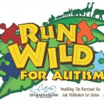 Run_Wild_for_Autism_Logo