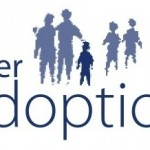 after-adoption-logo