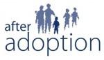 after-adoption-logo