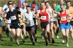 alices-run-bradford-west-yorkshire