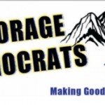 anchorage-democrats-making-good-things-happen