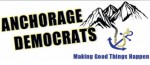 anchorage-democrats-making-good-things-happen