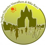 angkor-quarter-marathon-and-bike-race-logo