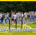 annual-renie-amoss-memorial-5k-run