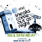 at-t-sneaks-come-out-at-night-race
