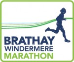 brathay-windermere-marathon-logo-without-year