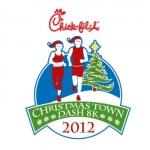 christmas-town-dash-8k