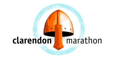 Clarendon Marathon (Salisbury to Winchester)