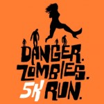 danger-zombies-5k-run