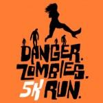 danger-zombies-5k-run